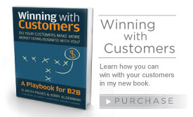 winningwithcustomers